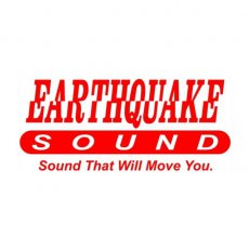 Earthquake Sound (США)